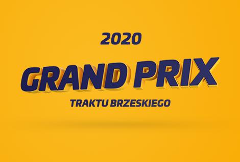 EDYCJA 2020
